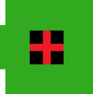 Military Plus Logo